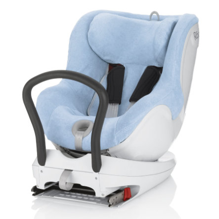 BRITAX RÖMER Summer Cover Terry for Dualfix