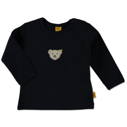 STEIFF Baby Long Sleeve navy