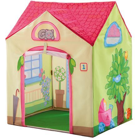 HABA Speeltent Lilla's Villa