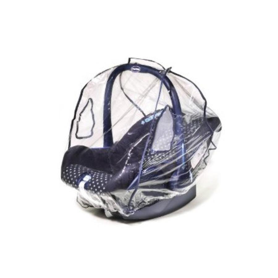 REER Regenschutz für Babyschale (70538)