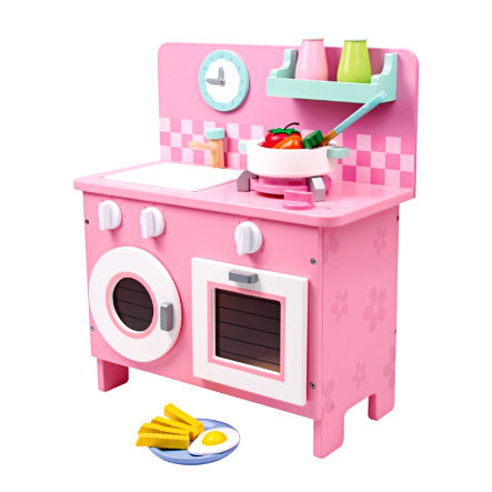 "LEGLER Cucina  ""Rosalie"""