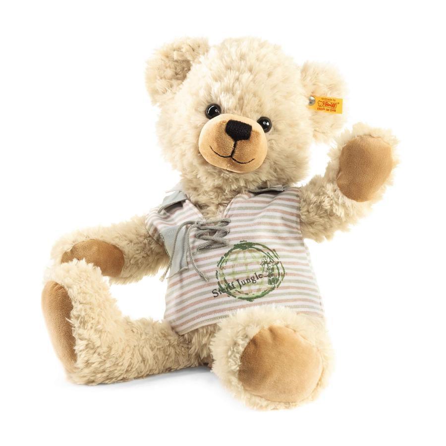 STEIFF Ours Teddy Lenni, blond, 40 cm