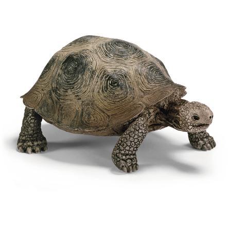 SCHLEICH - Stor sköldpadda 14601
