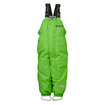 LEGO WEAR Duplo Boys Schneehose PIA 601 forest green