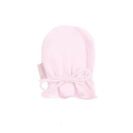 STERNTALER Babyvantar rosa
