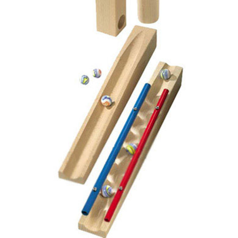 HABA Ringing Track for Ball Track