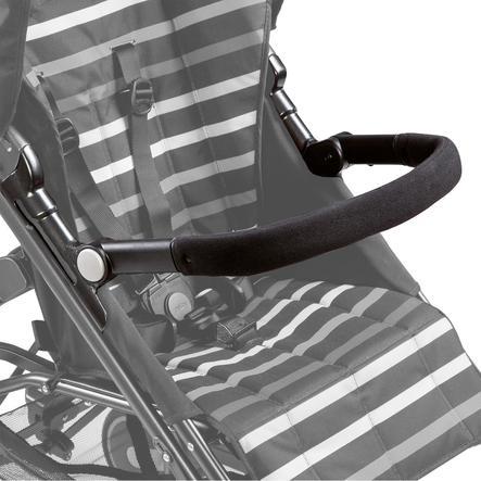 PEG-PEREGO Front-Bügel Pliko Mini Nero