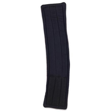 HOPPEDIZ Rallonge de ceinture Bondolino Popeline, jeans