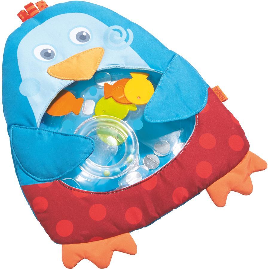 HABA Wodna mata do zabawy Mały pingwin 301468