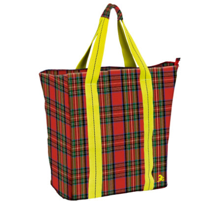 COPPENRATH Shopper (Erw. Collection) - Felix