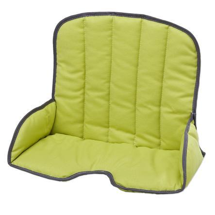 GEUTHER Poduszka redukcyjna do krzesełka Tamino kolor zielony