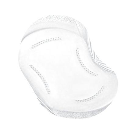 ARDO Day & Night Pads Einwegstilleinlagen 30 Stück