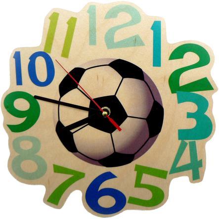 HESS Reloj Fútbol