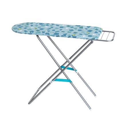 KLEIN Table à repasser enfant
