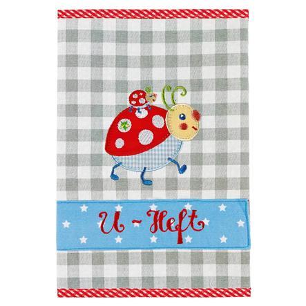 COPPENRATH U-Book Portada Baby Felicidad