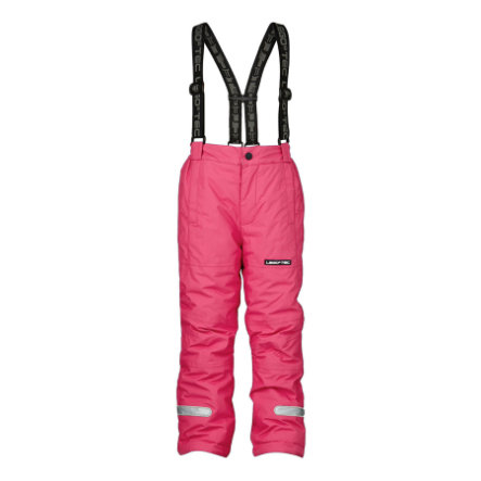 LEGO WEAR Pantalon de ski PACO 602 radish red