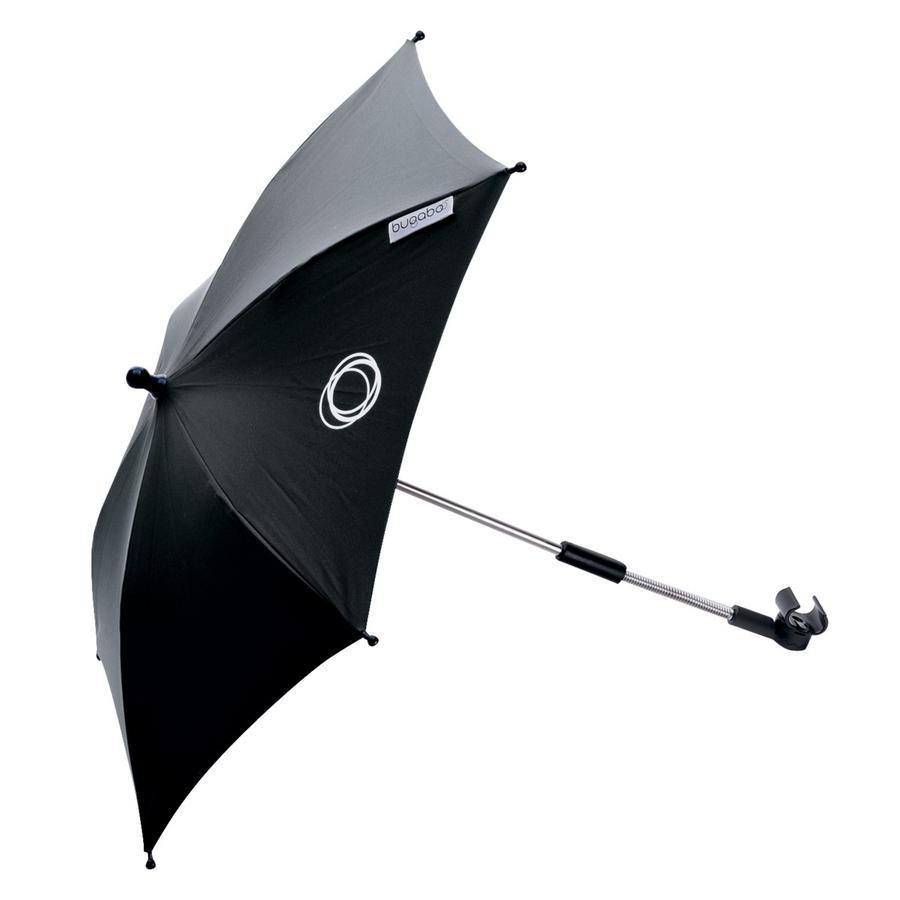 bugaboo Parasol Dark Grey