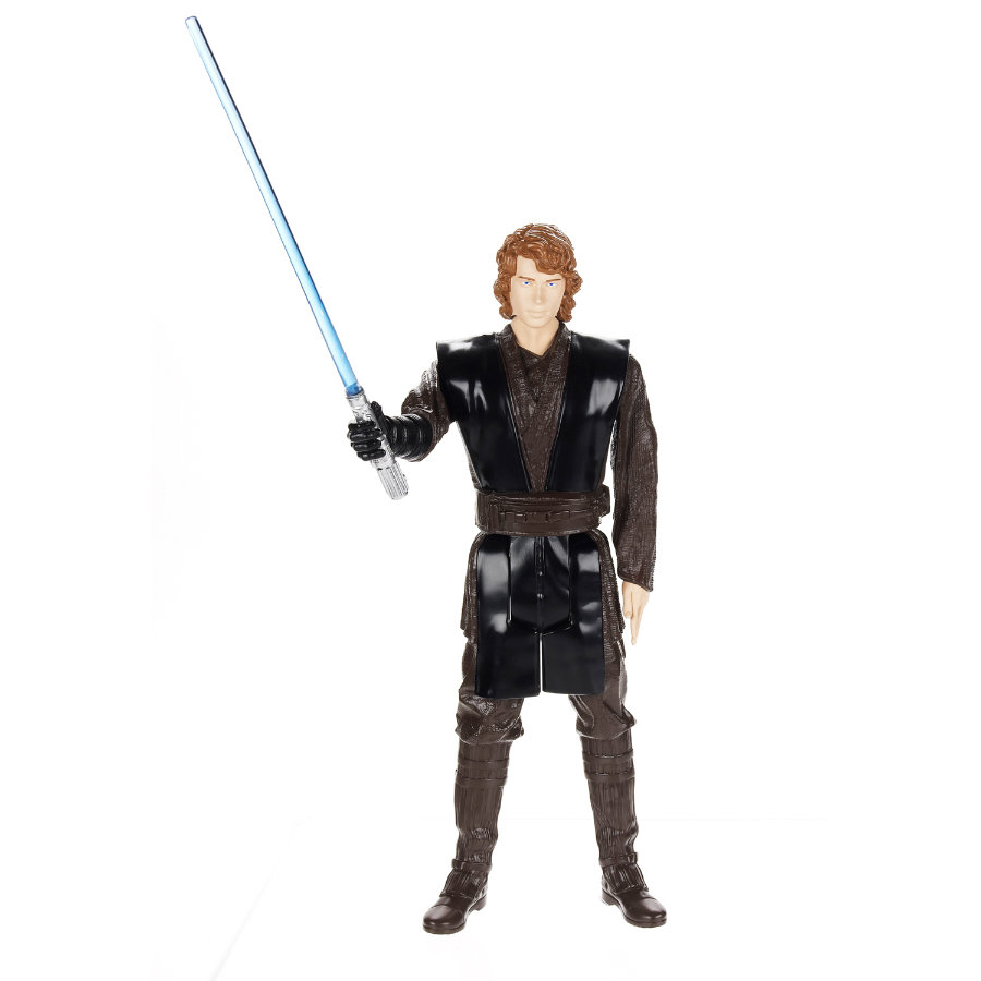 HASBRO Star Wars™ Ultimate Figuren - Anakin Skywalker 30 cm