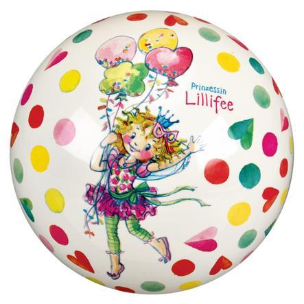COPPENRATH Boll - Prinsessan Lillifee