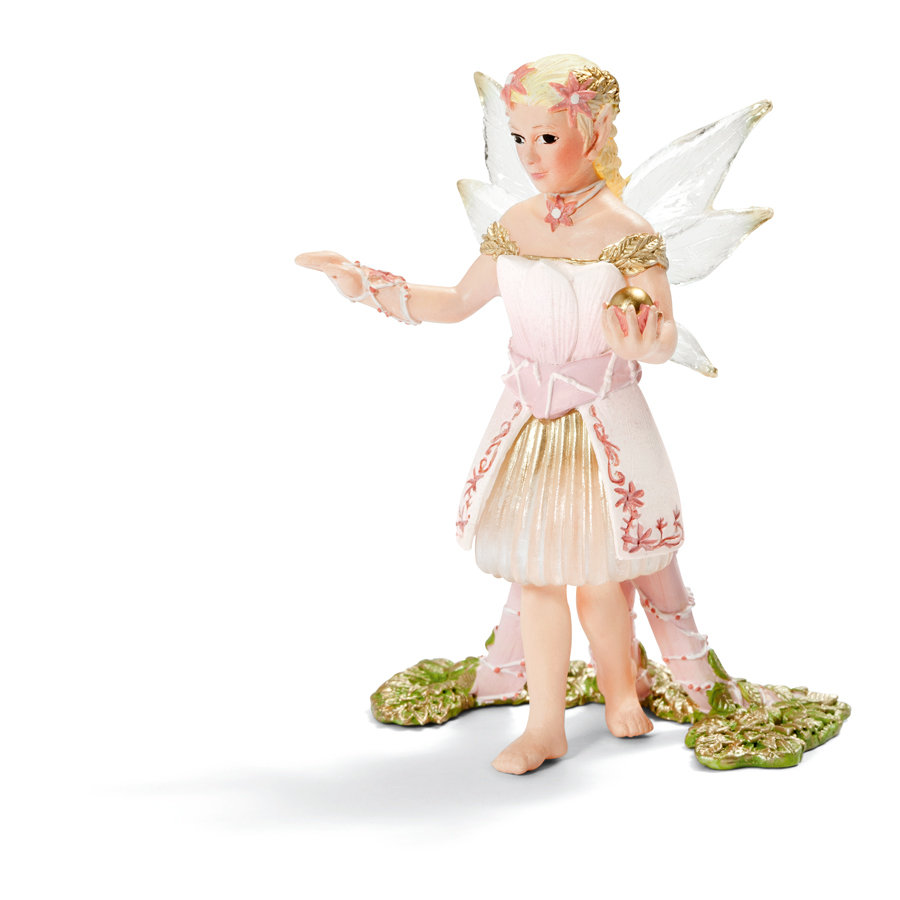 SCHLEICH Lilysoft Elf 70462