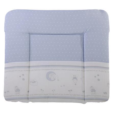 ROBA Cambiador soft, Angelito azul