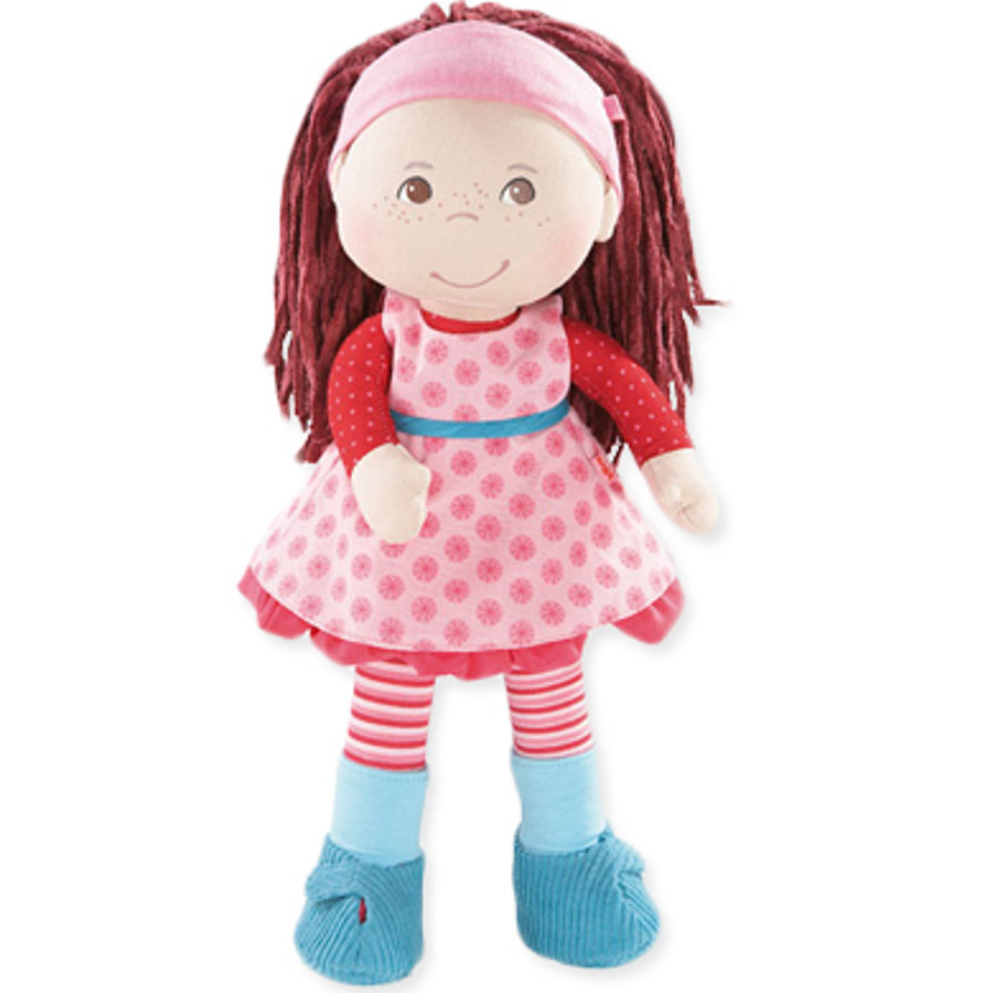 HABA Puppe Clara 34 cm 3944