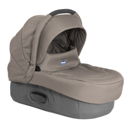 CHICCO Carrycot ARTIC Beige Collection 2014