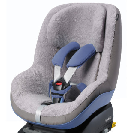 MAXI COSI Summer Cover for Pearl Cool Grey