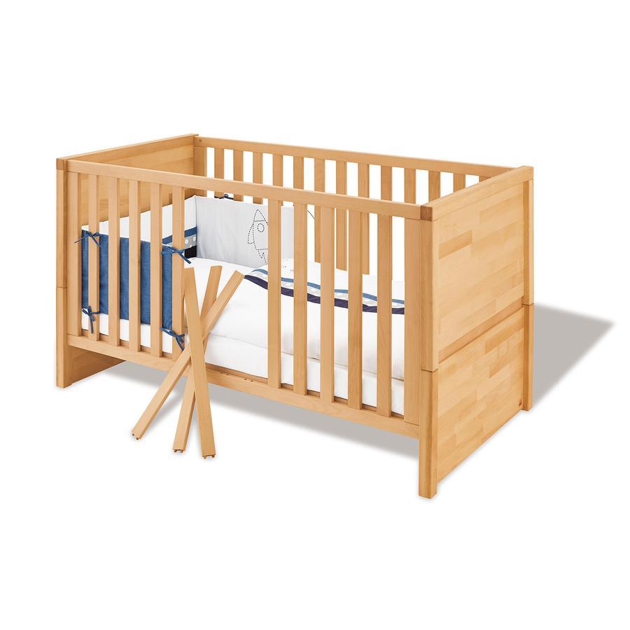 Pinolino Kinderbett Fagus