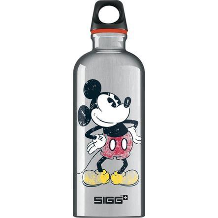SIGG Butelka 0,6l Disney Mickey Mouse