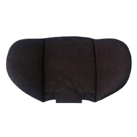 RÖMER Pokrowiec na zagłówek kolor czarny