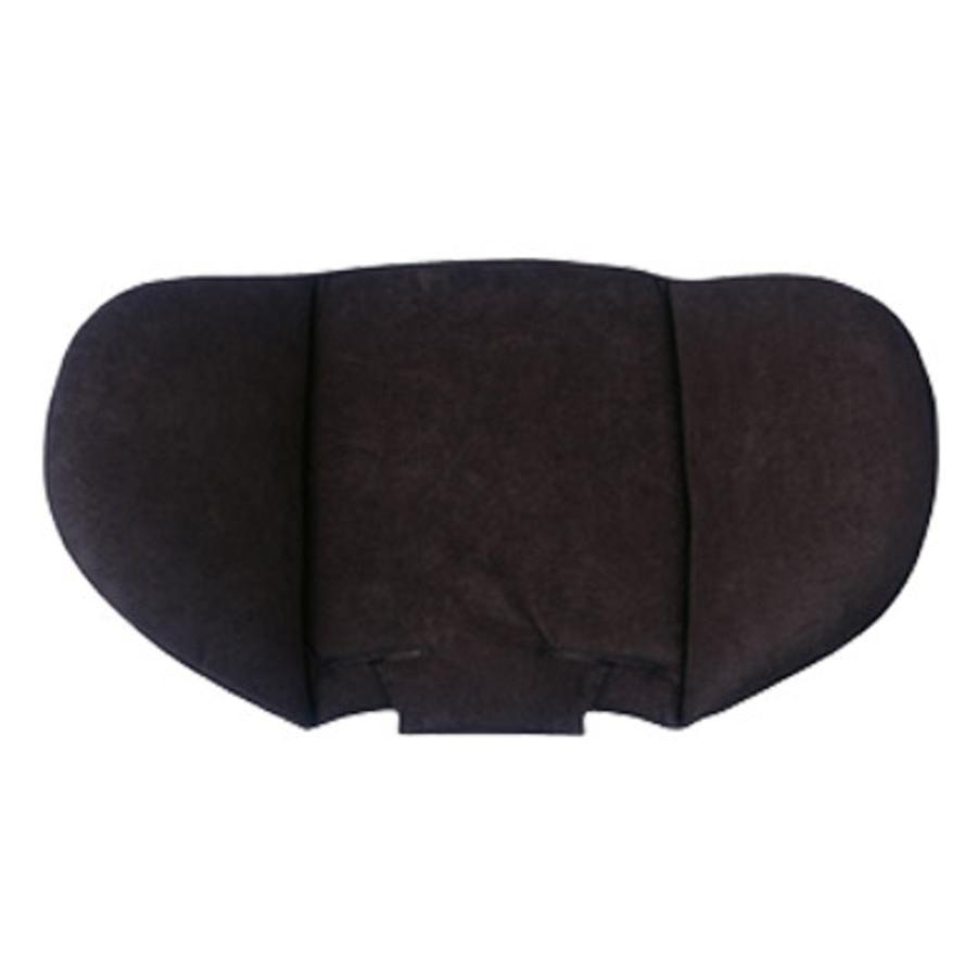 RÖMER Kopfpolster schwarz