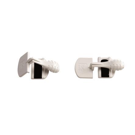 BABY DAN Protection d'appareils ménagers