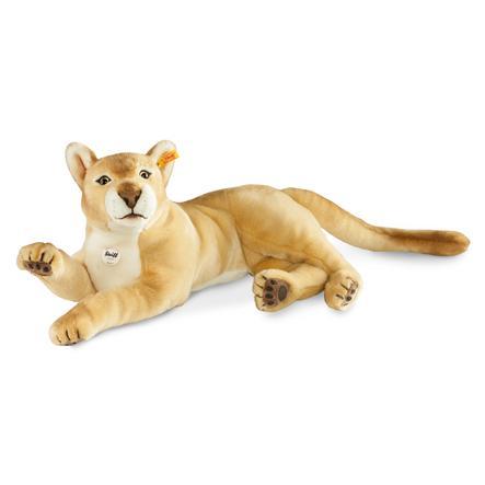 STEIFF Pancho Puma 55 cm
