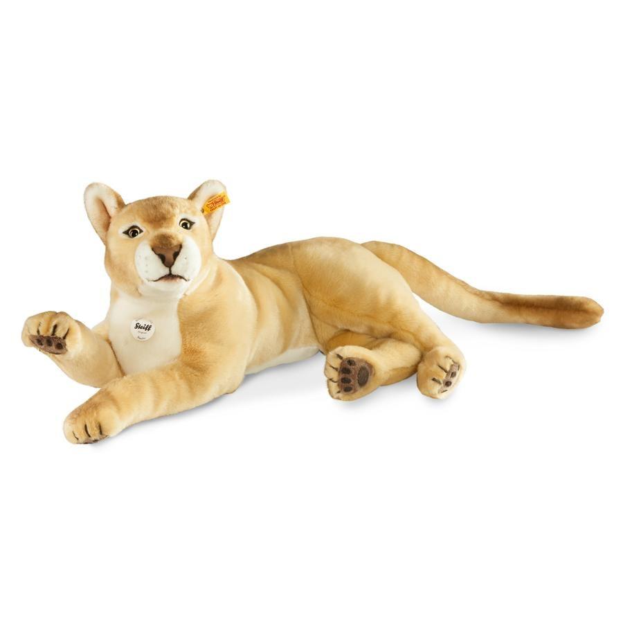STEIFF Puma Pancho, 55 cm