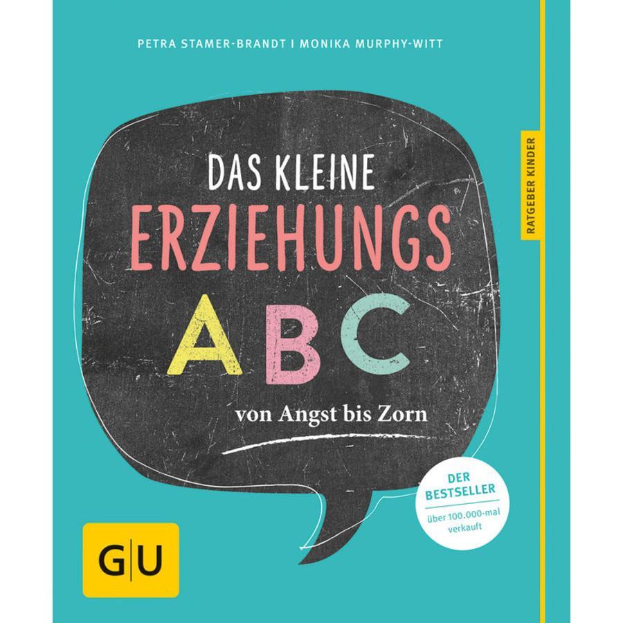 GU, Das kleine Erziehungs-ABC