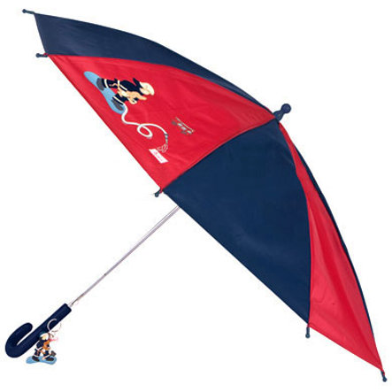 SIGIKID Frido Firefighter Umbrella