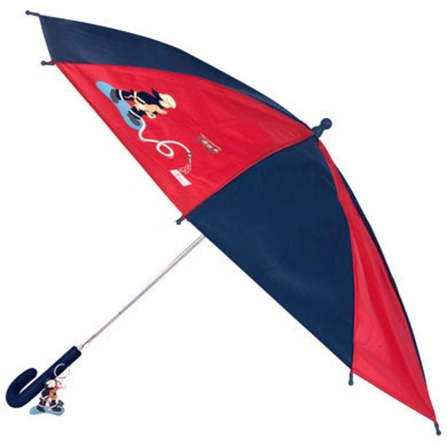 SIGKID Paraplu Frido de Brandweerman