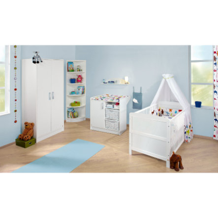 Pino Lino nursery Viktoria narrow