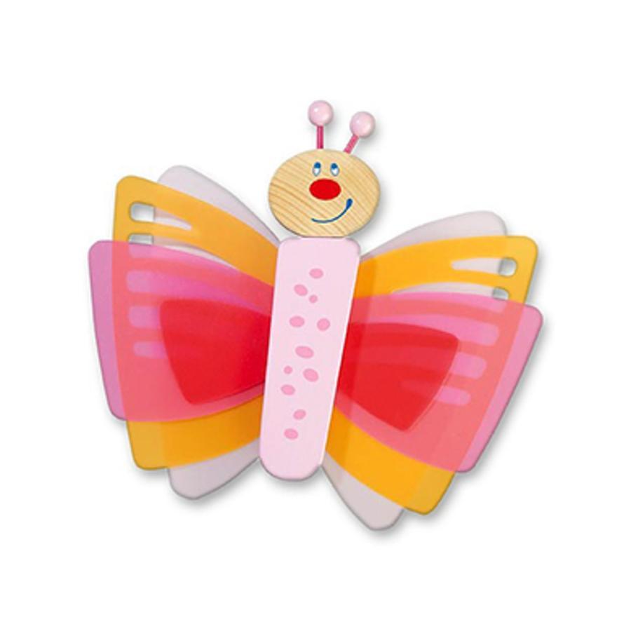 HABA Veilleuse Papillon de rêve