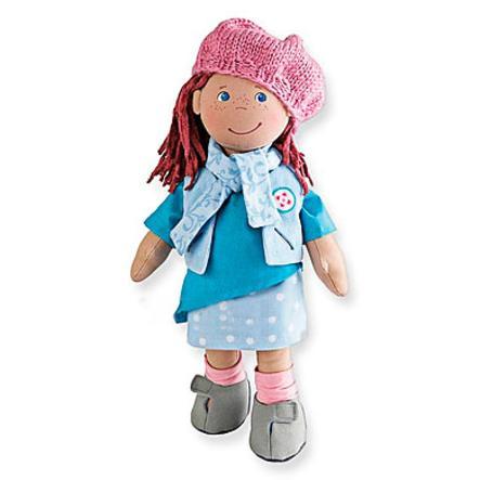 HABA Doll Charlotte 38 cm 3662