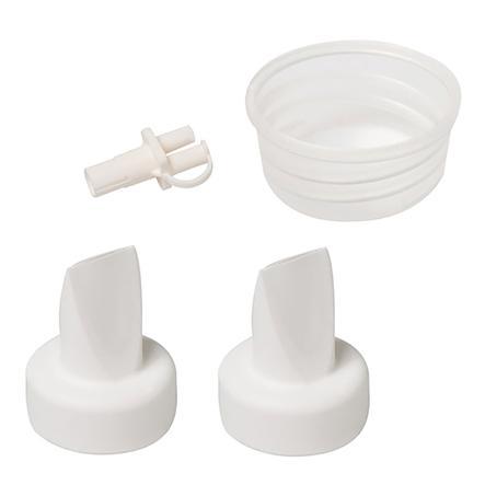 ARDO Kit pièces de remplacement pour kit d'expression lait