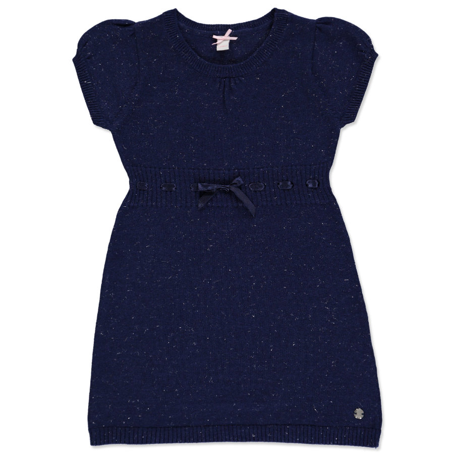 ESPRIT Girls Mini Dress night plum blue