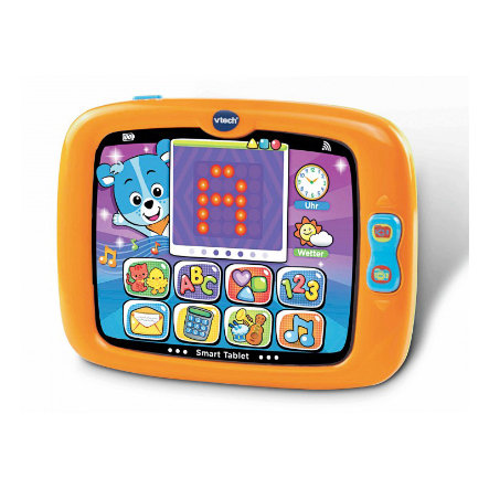 vtech® Smart Tablet