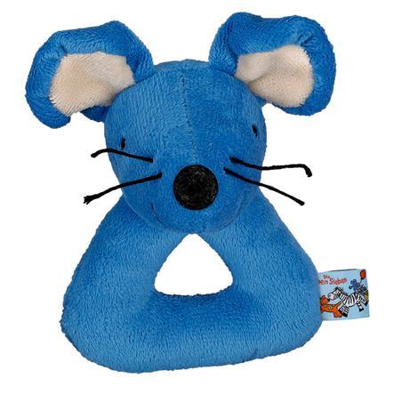 COPPENRATH Chrastítko myš Ida - Die Lieben Sieben