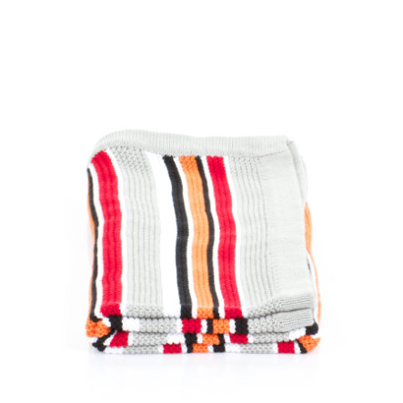 ABC DESIGN Blanket fire Collection 2015