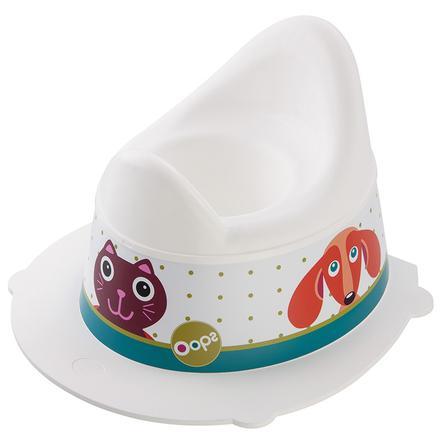 Rotho Babydesign Kindertopf StyLe! Oops