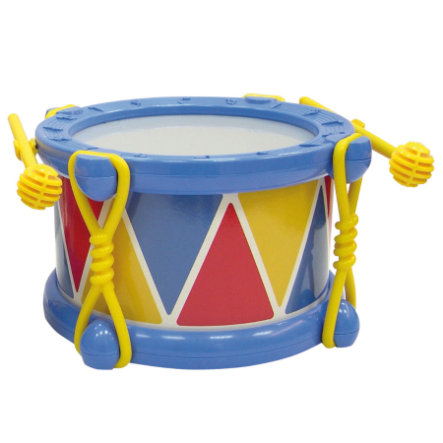 Voggenreiter Small Drum