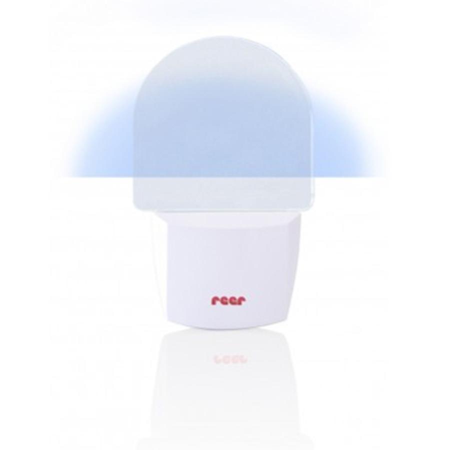 REER Nachtlicht mit Dauerlicht
