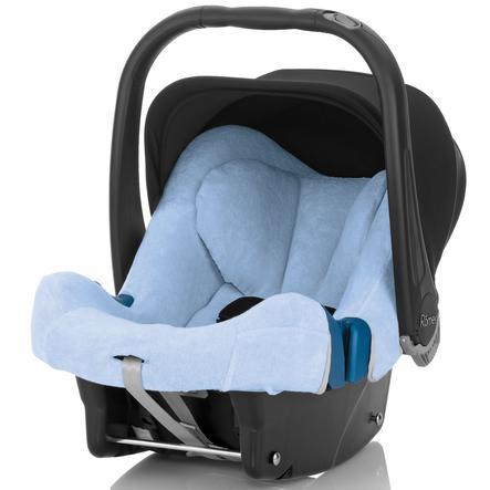 Britax Römer Sommerbezug Frottee für Baby-Safe Serie